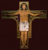 Parroquia Espíritu Santo img